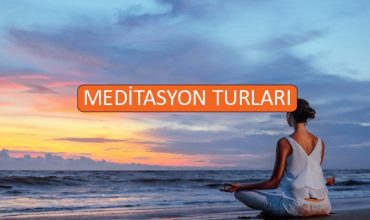 Meditasyon Turları