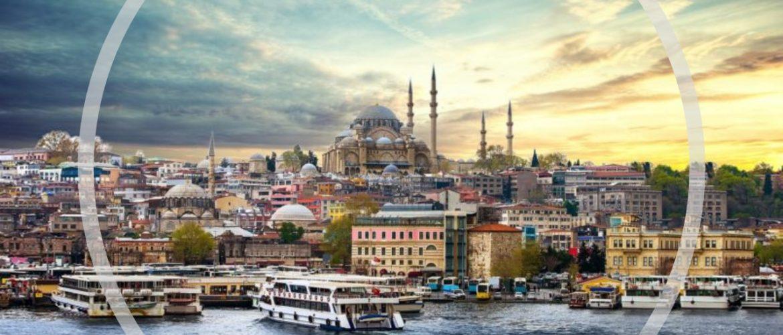 İSTANBUL-AĞVA-ŞİLE-ADALAR