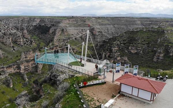 Ulubey-Kanyonu-Cam-Teras