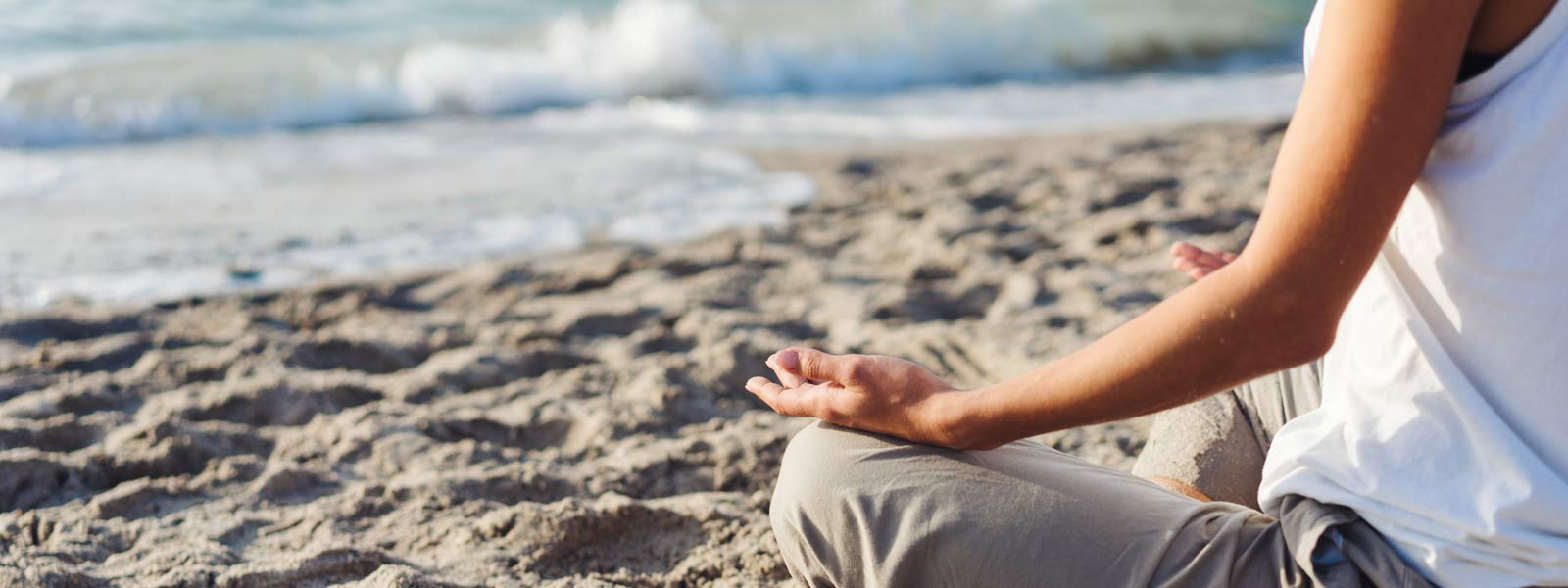 meditasyon-turlari