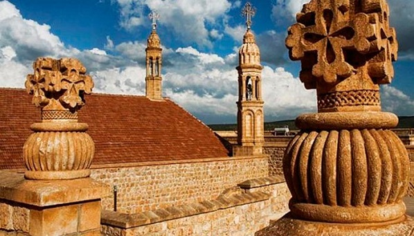 mor-gabriel-manastiri