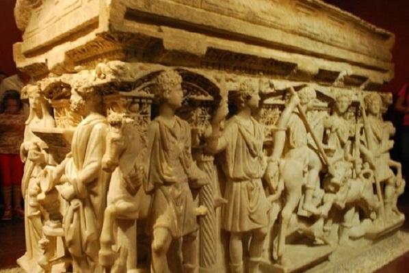 antakya-arkeoloji-muzesi