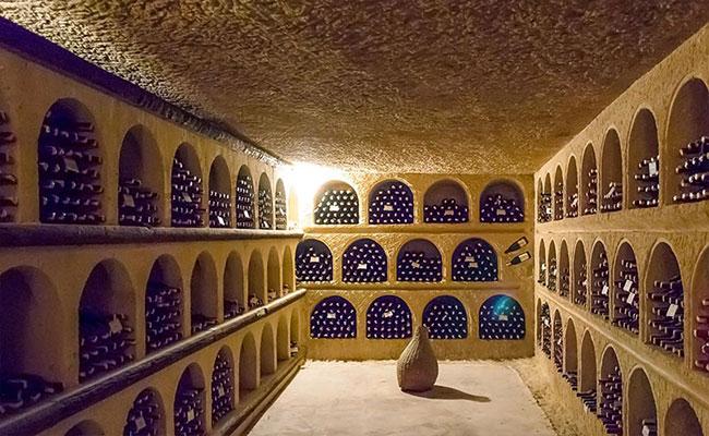 turasan-şarap-evi