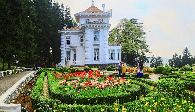 Trabzon-Ataturk-Kosku-028