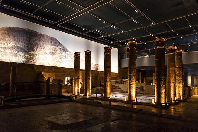 zeugma-mozaik-muzesi-ziyaretci-rekoru-kirdi-1566485744-17885819575