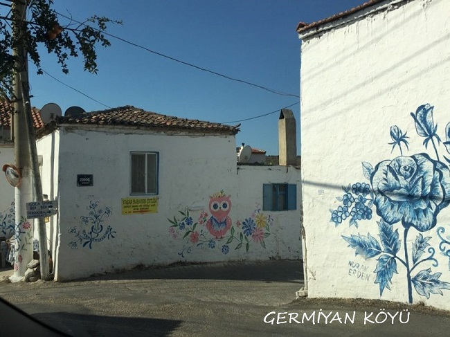 Germiyan4-850×638