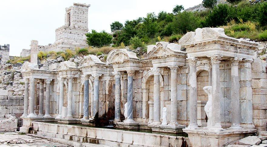 Sagalassos-antik-kenti-kesfe-cagiriyor-2