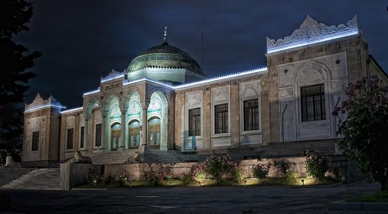 Ankara-Etnografya-Muzesi-02-e1460314924935