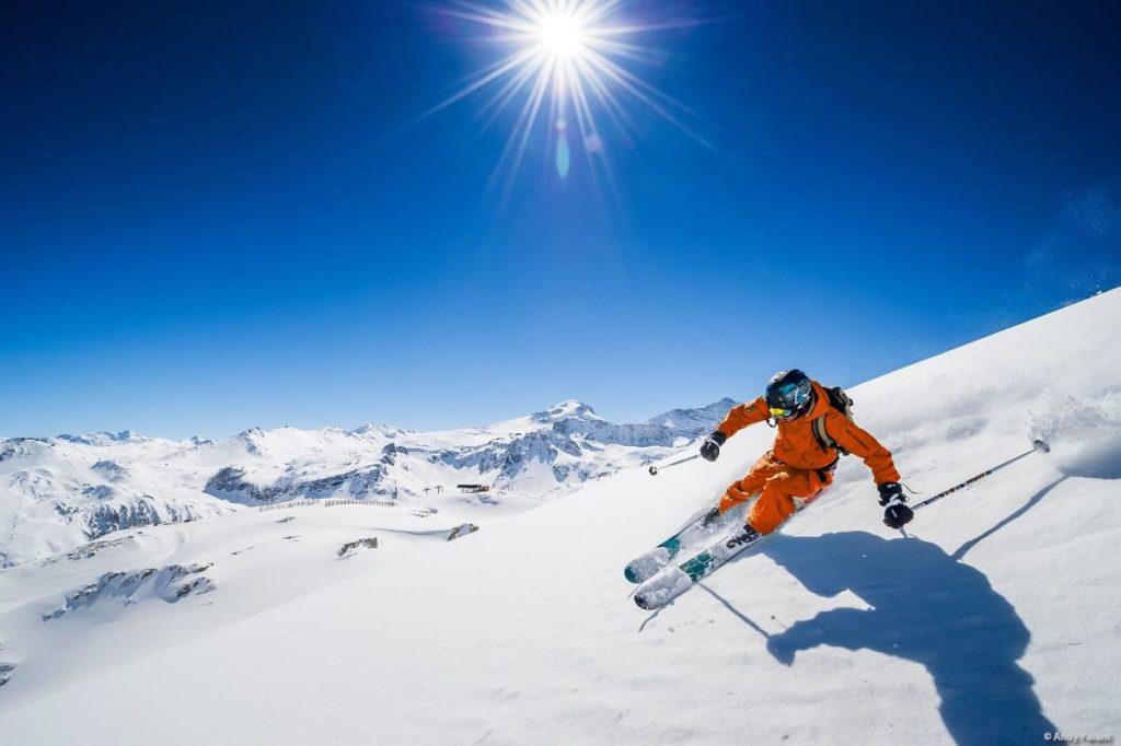 uluag-kayak-merkezi-ucretleri-1024×682