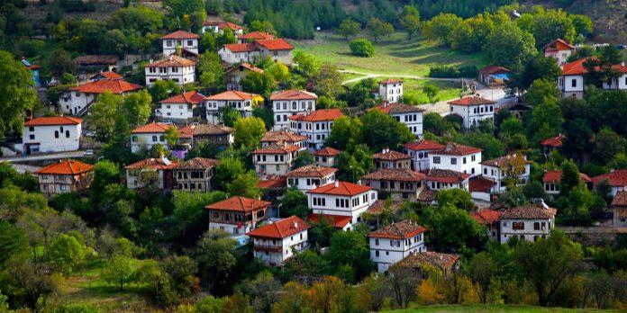 safranbolu-turkiye-scaled