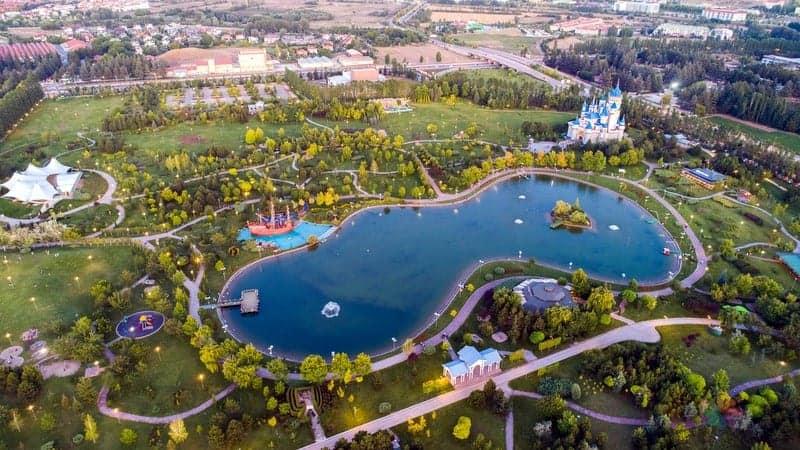 sazova-parki-gezilecek-yerler