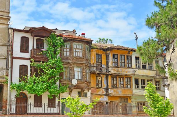 Mudanya,Tirilye,Bursa,Turkey